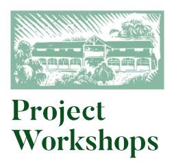 Project Workshops